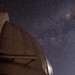 Mt Stromlo Observatory Public Astronomy Nights