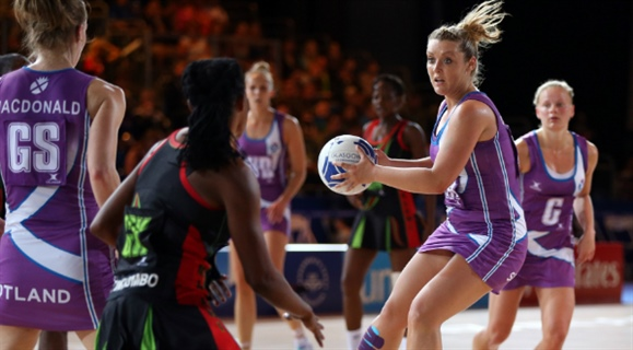 Australian sports festivals 2015, and what you should know before you go