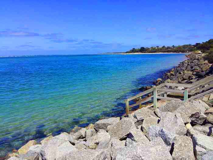 Phillip Island best walks: where to roam on this beautiful island