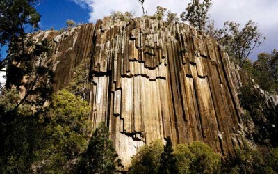6 Impressive Australian Rock Formations (That Aren't Uluru)